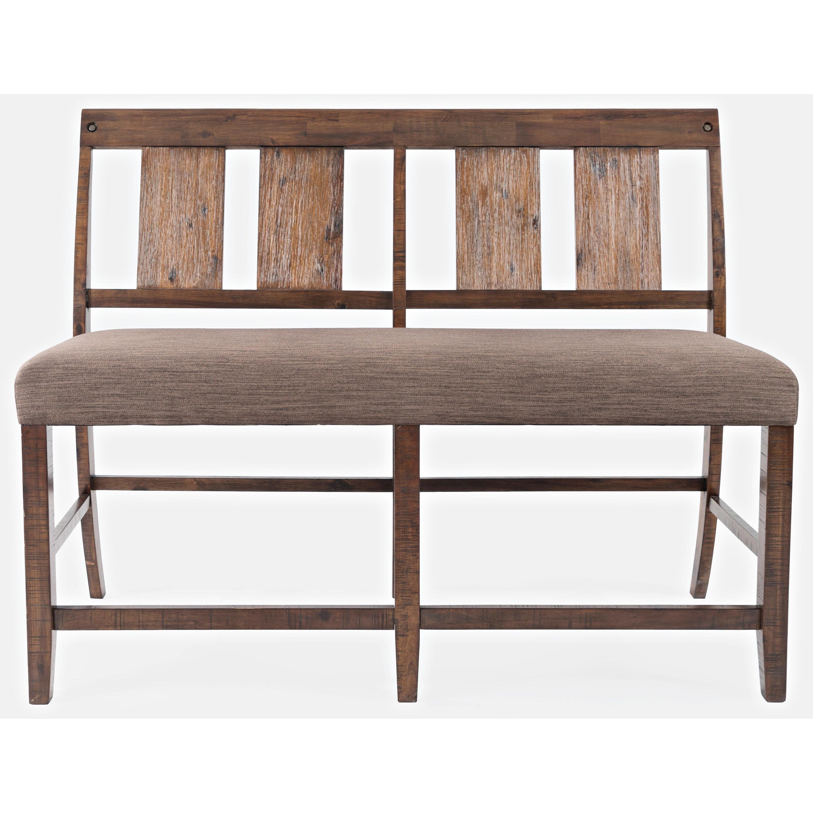 Counter Bench