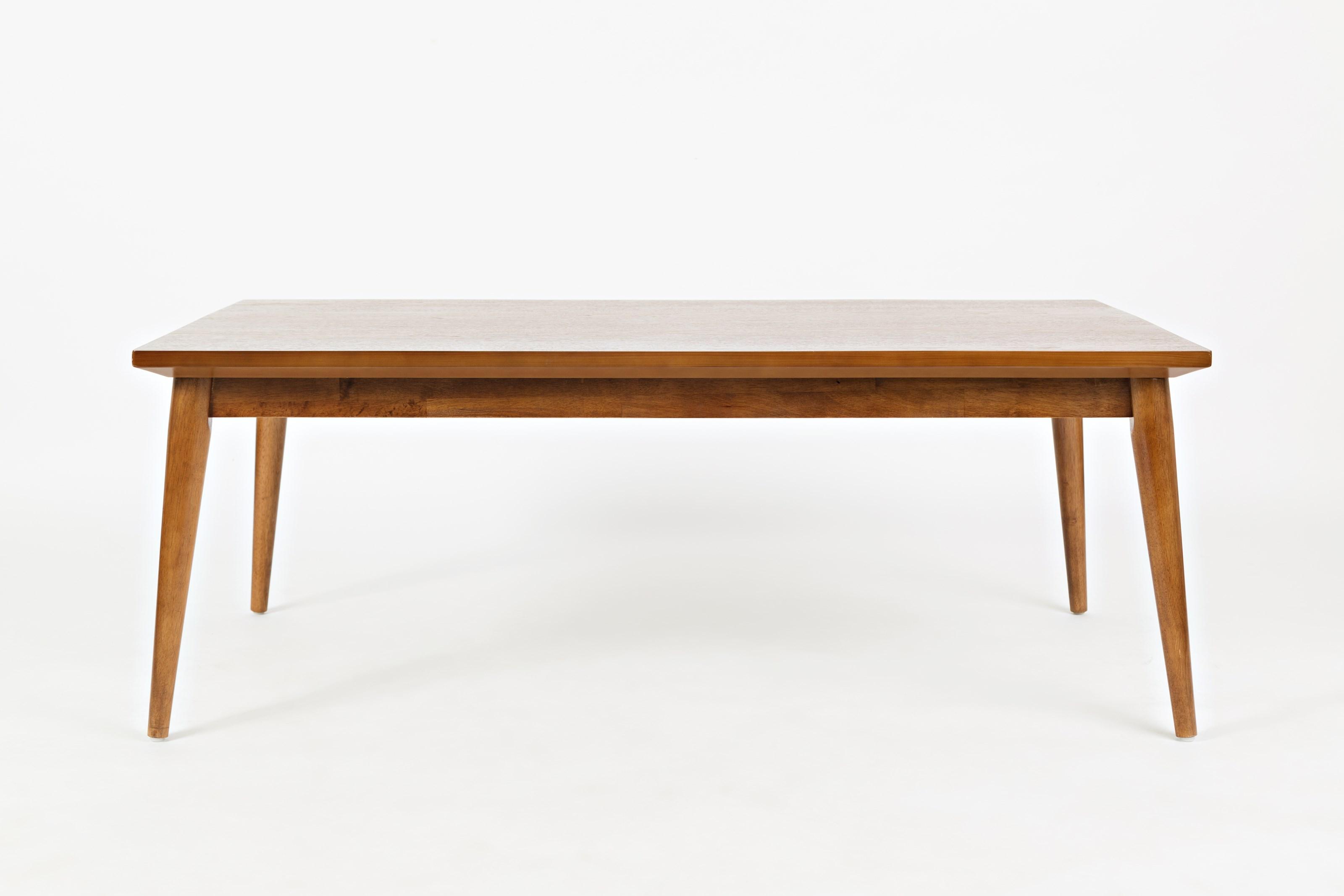 Modern 3 Pack Table Set by Jofran at Jofran