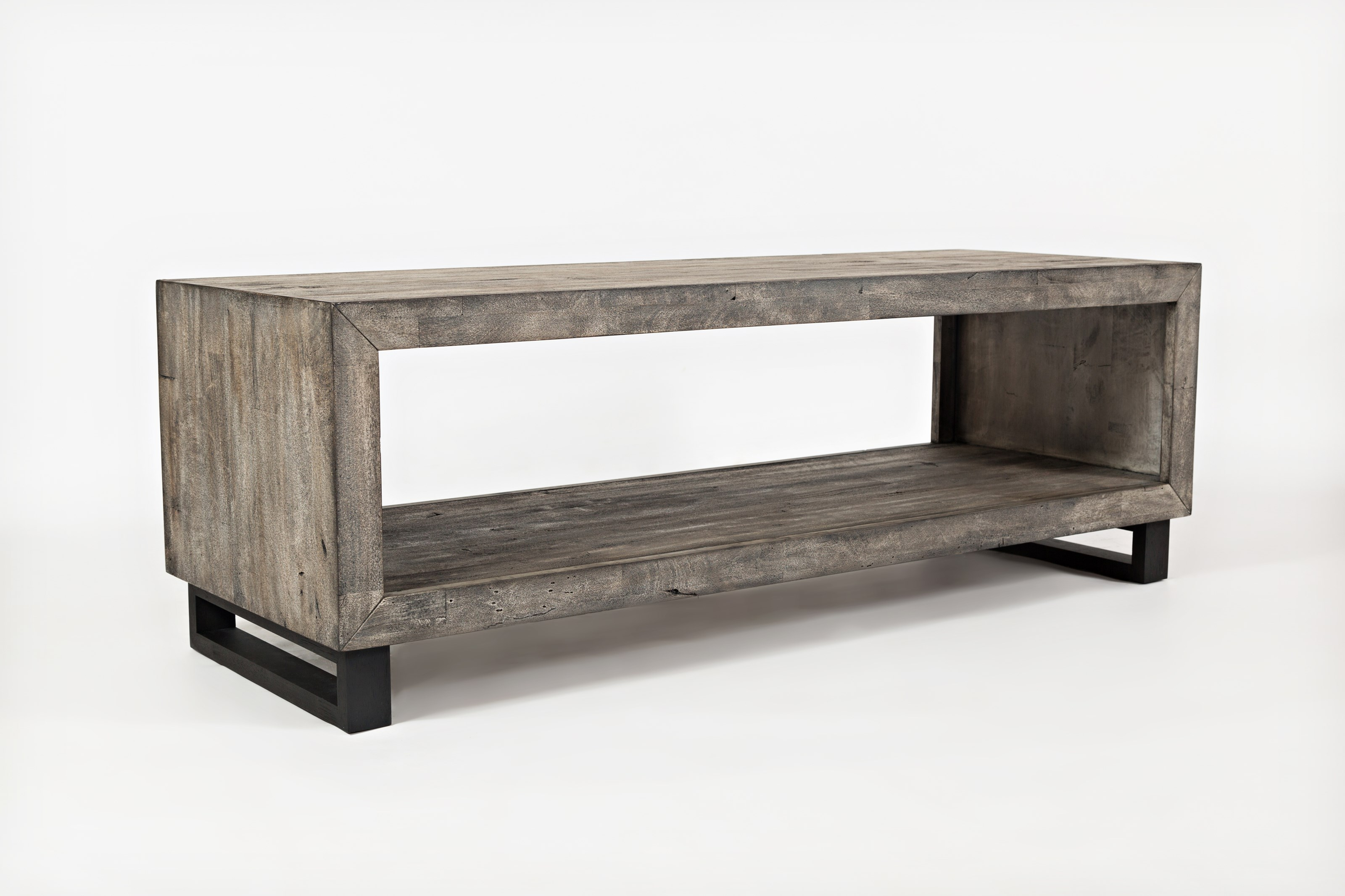 Mulholland Cocktail Table Ruby Gordon Furniture Mattresses Cocktail Coffee Tables