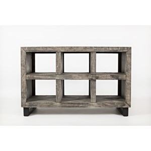 Jofran Mulholland Sofa Table
