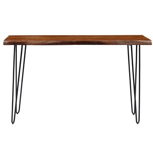 Jofran Natures Edge Sofa Table