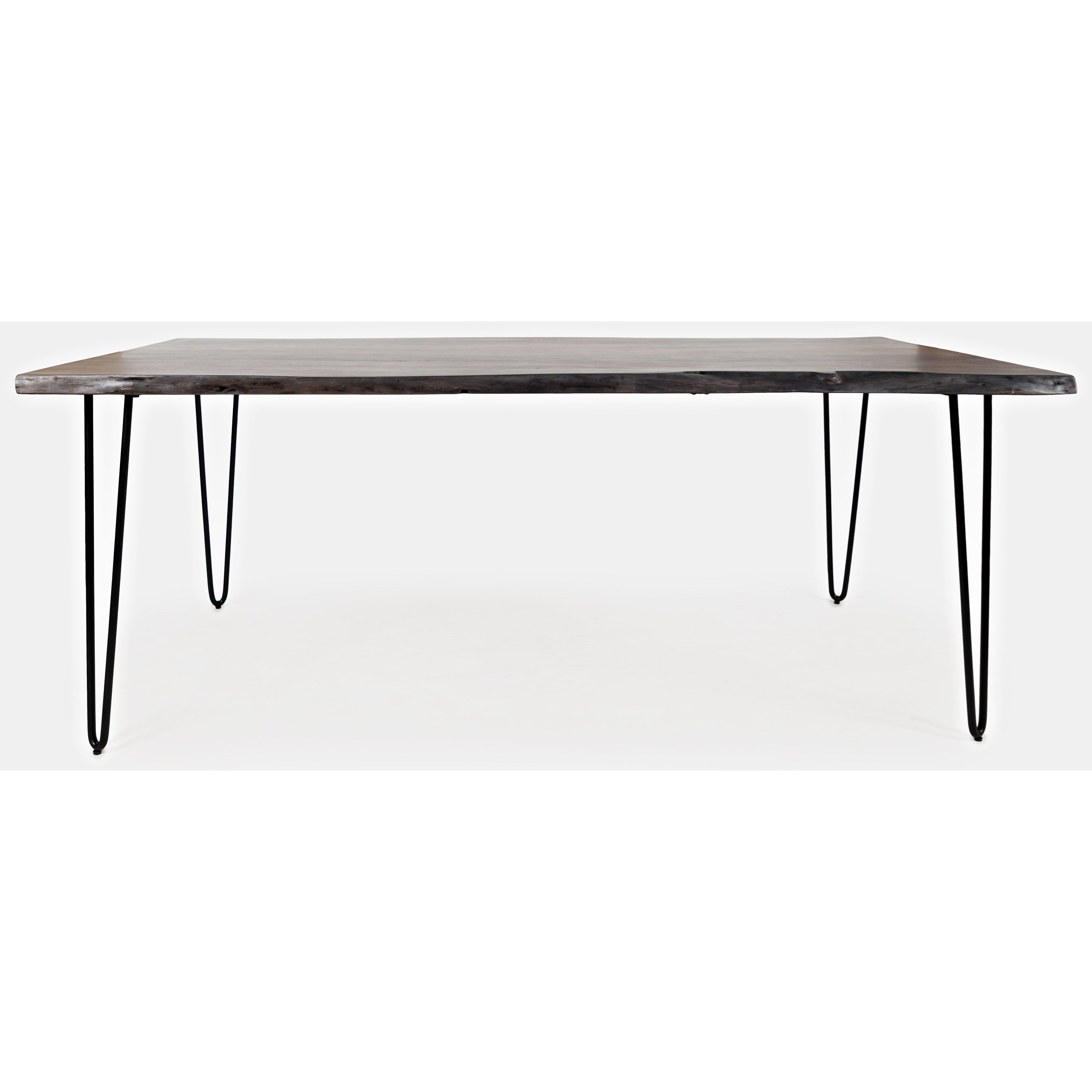"""79"""" Dining Table"""