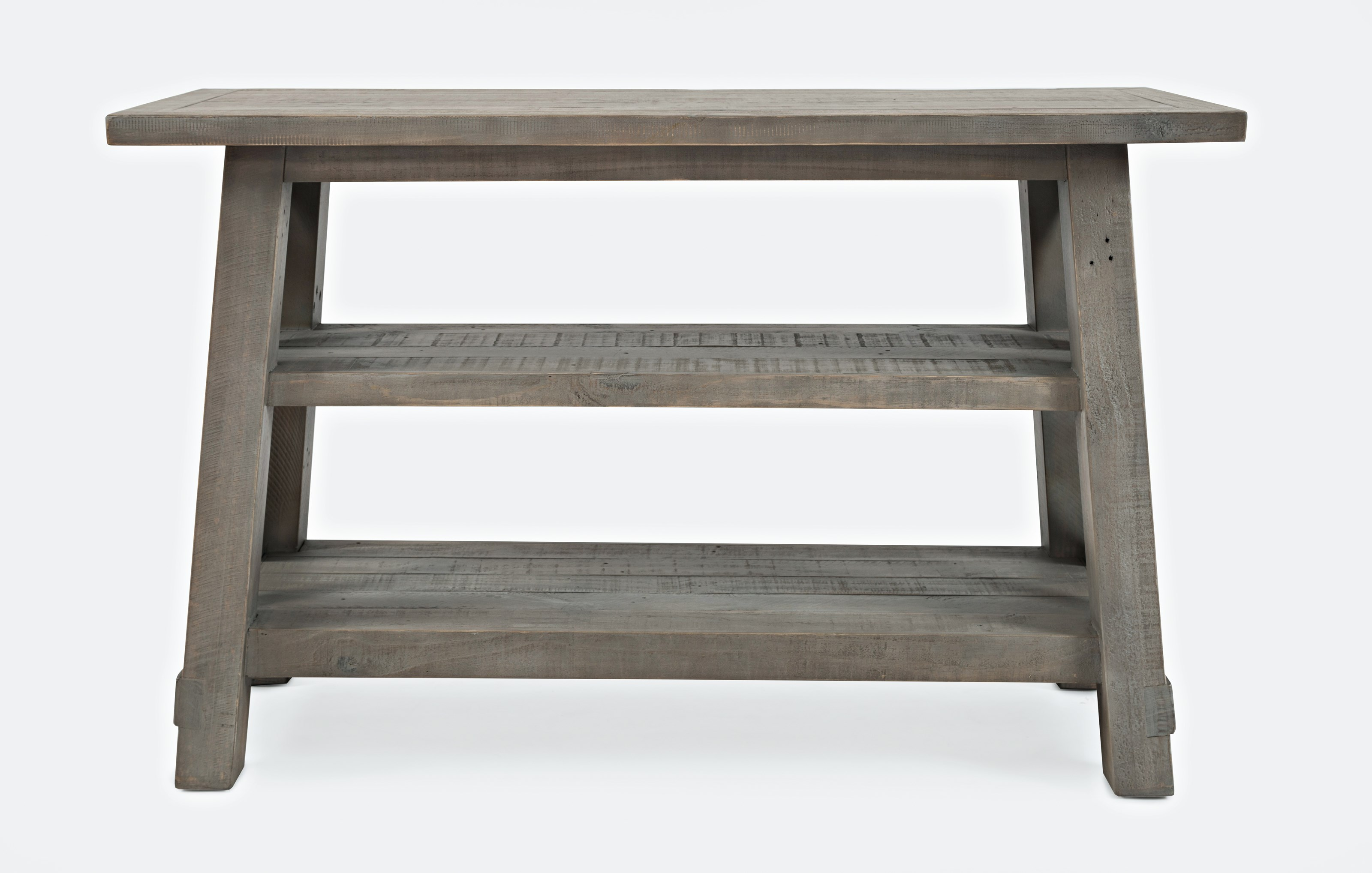 Outer Banks Sofa Table by Jofran at Stoney Creek Furniture