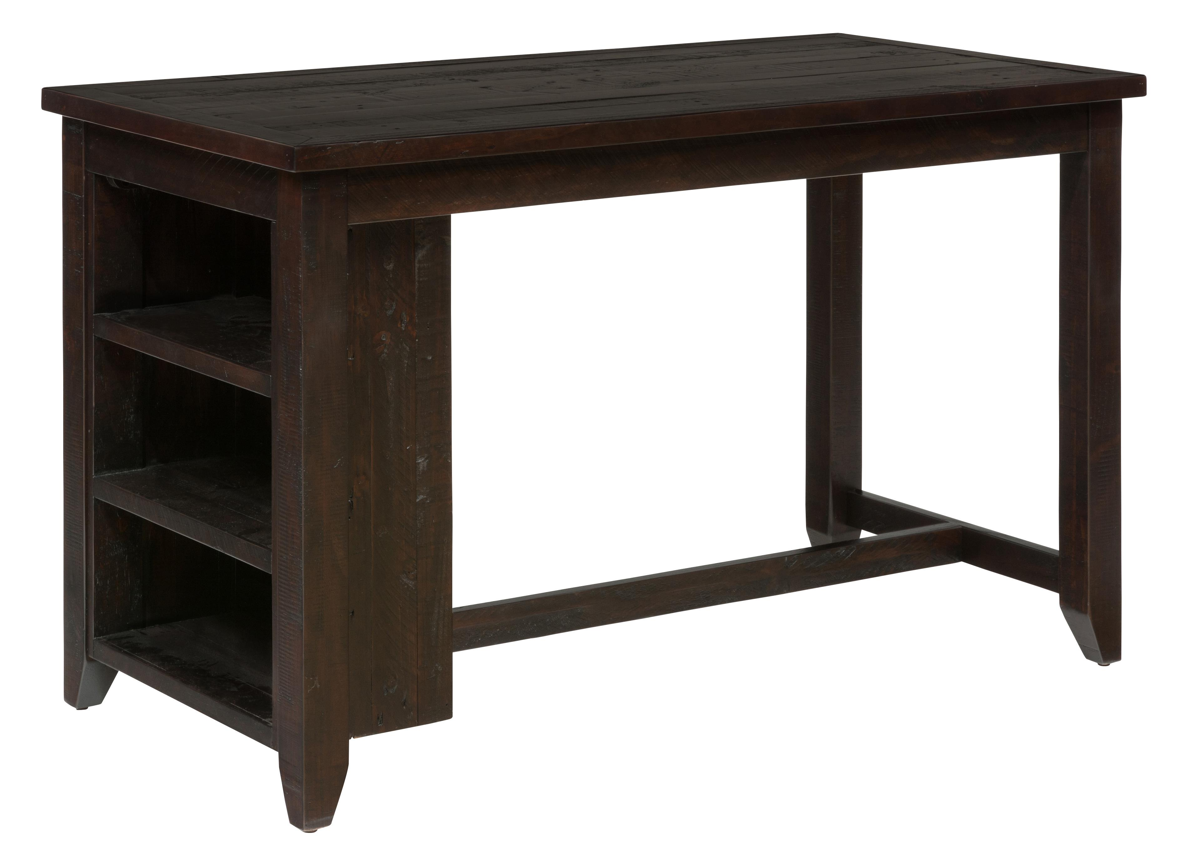pub set height table tables obsidian larger counter view dp piece winsome