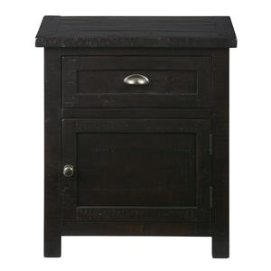 Jofran Prospect Creek Nightstand