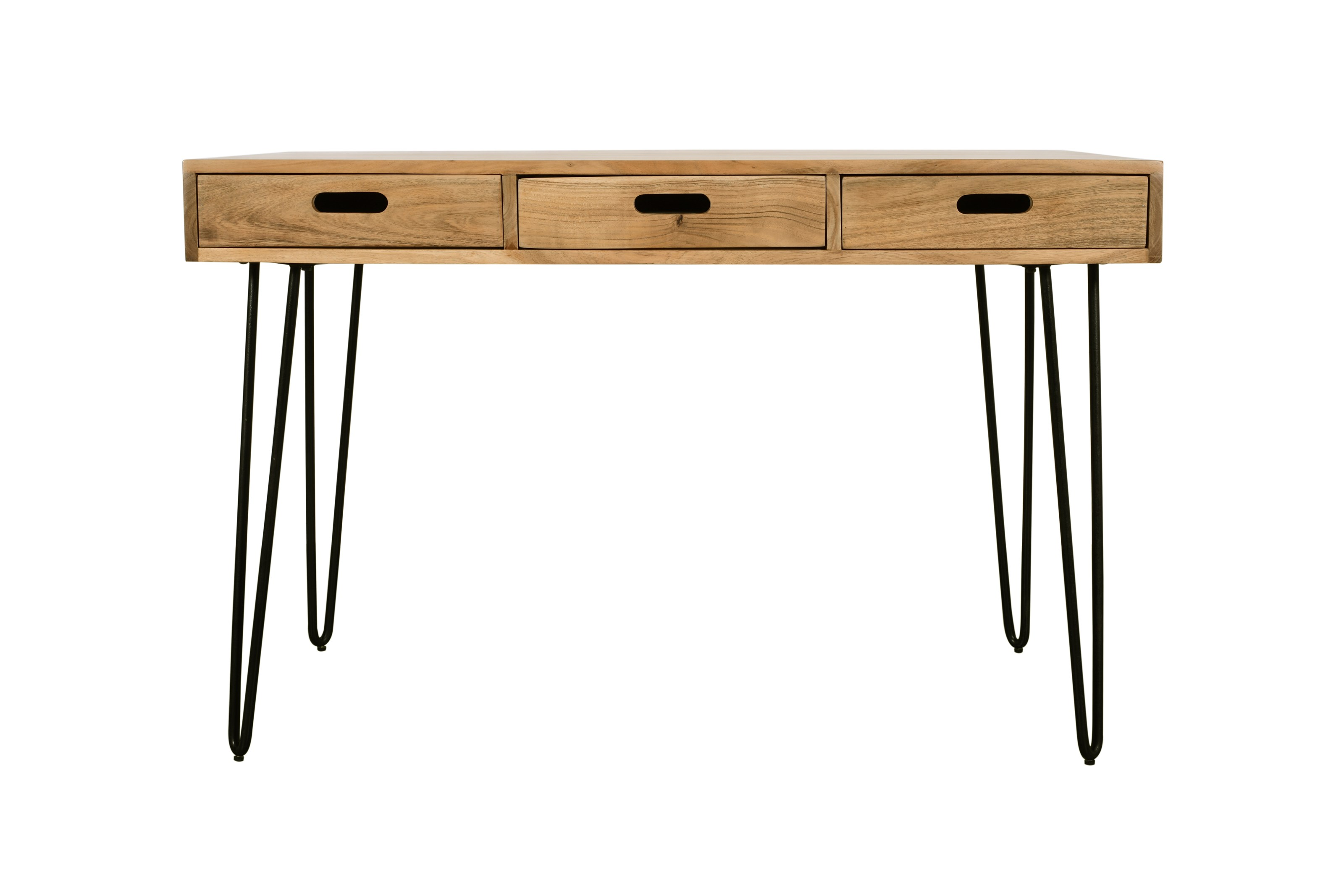 Rollins Counter Height Dining Table by Jofran at Jofran