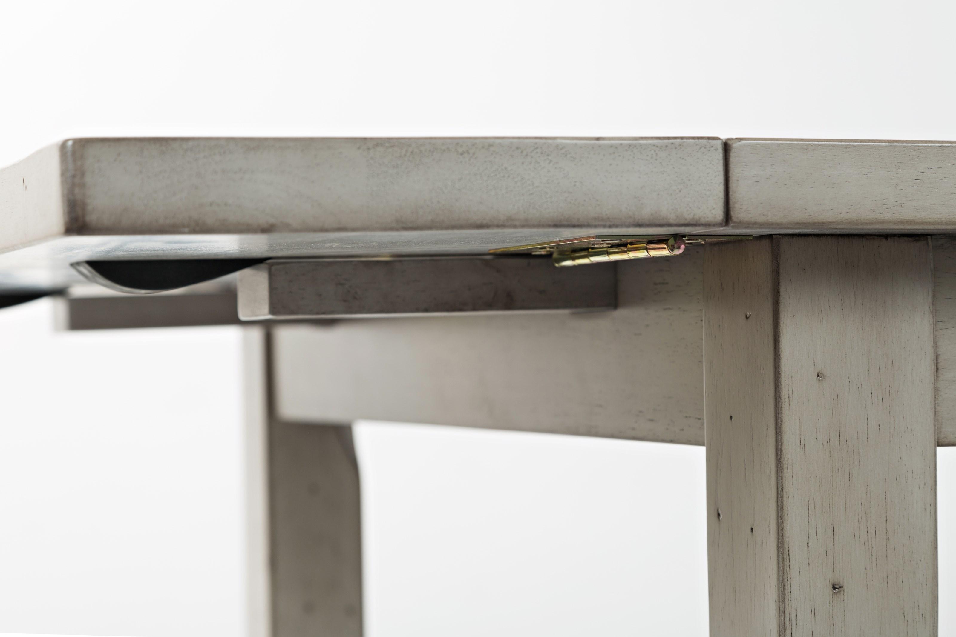 Darvin Furniture Kitchen Tables