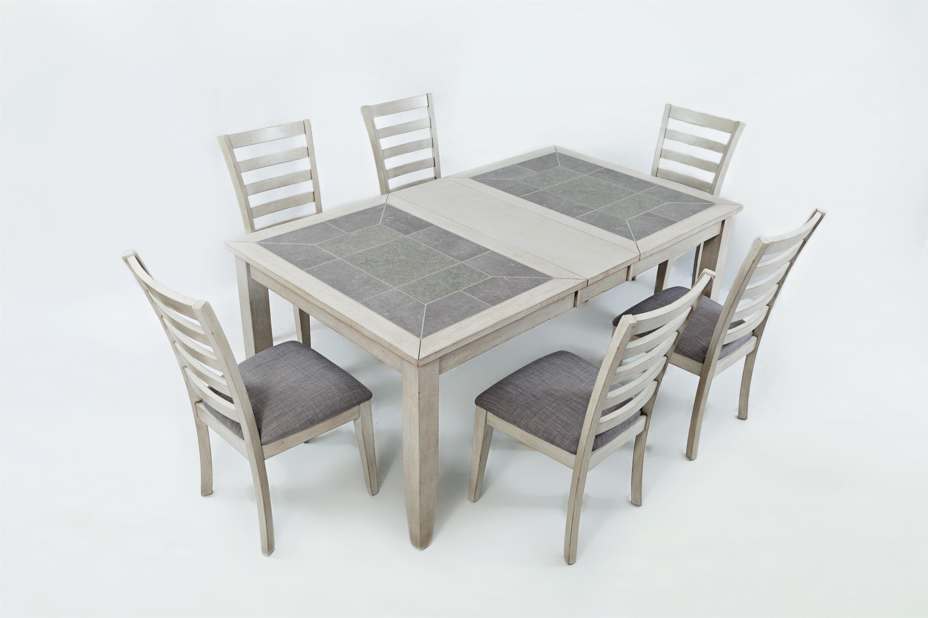 Stoneridge 5-Piece Dining Set