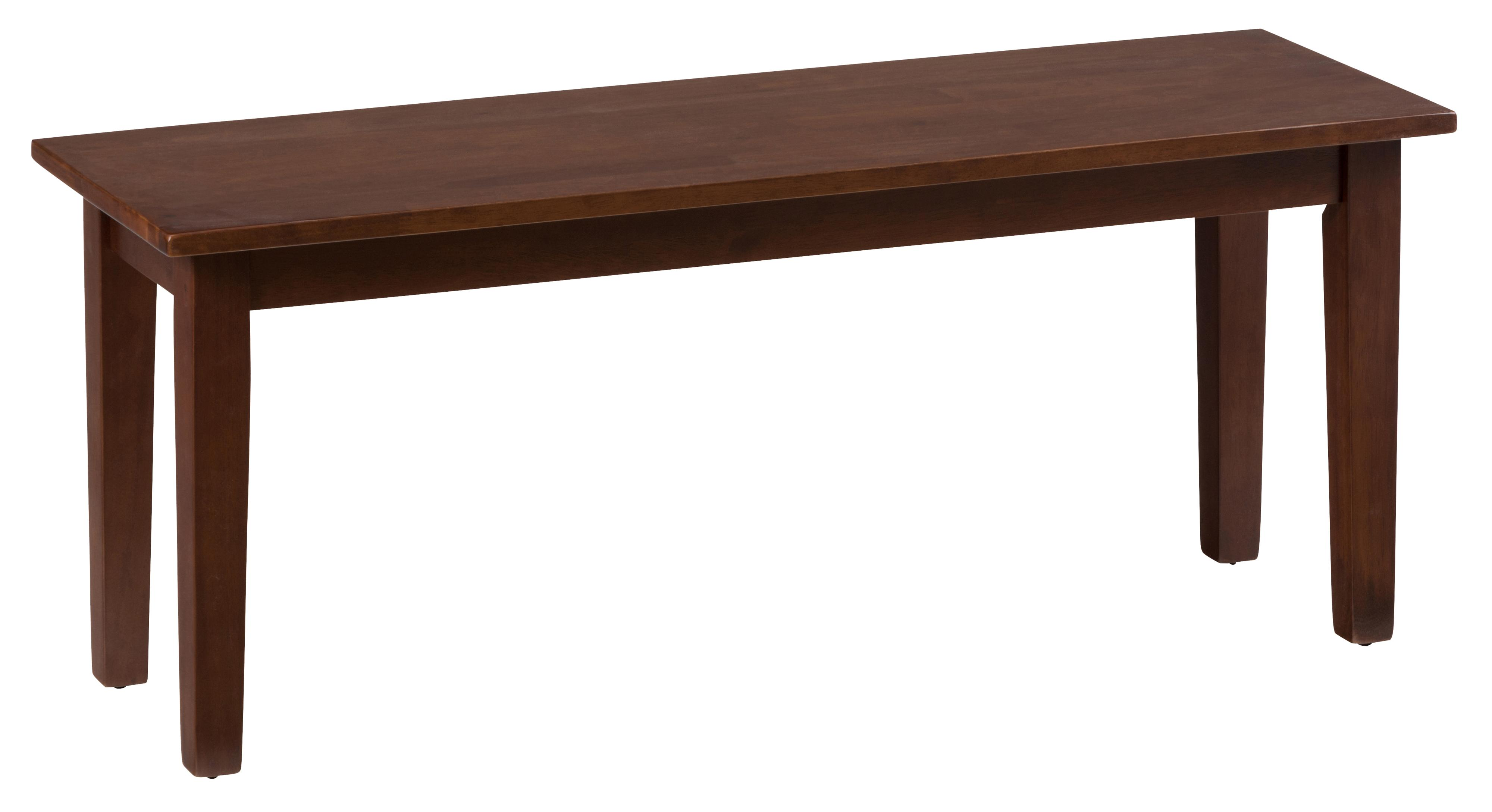 Jofran Simplicity Wooden Dining Room Table Bench Reeds  : products2Fjofran2Fcolor2Fsimplicity2035220 2045220 20552452 14kd b4 from www.reedsfurniture.com size 4000 x 2177 jpeg 275kB