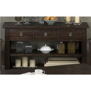 Morris Home Furnishings Stockport Stockport Sofa Table