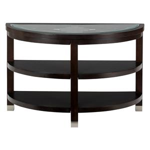 Jofran Warren Sofa Table