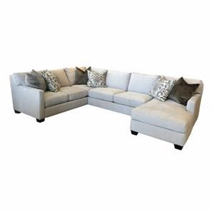 Sectional Sofas in Los Angeles, Thousand Oaks, Simi Valley, Agoura ...