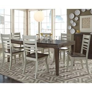 Luxe (13) by John Thomas - Wayside Furniture - John Thomas Luxe Dealer