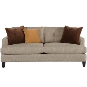 Jonathan Louis Mia Contemporary Sofa