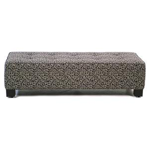 Jonathan Louis Lindy  Cocktail Ottoman