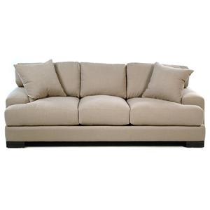 Cisco Lindy  Sofa