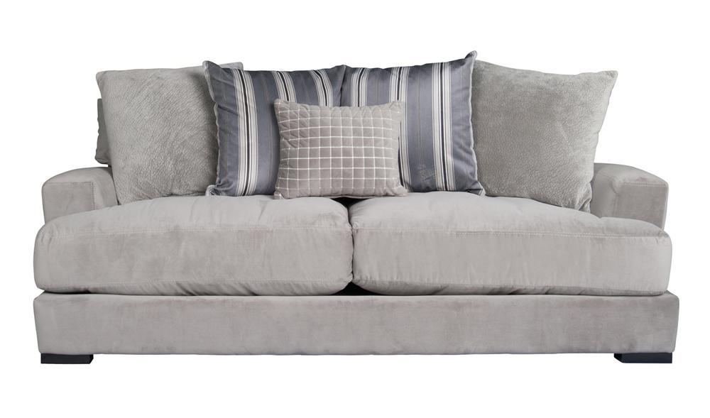 Morris Home Furnishings Aldo Aldo Sofa - Item Number: 101143892