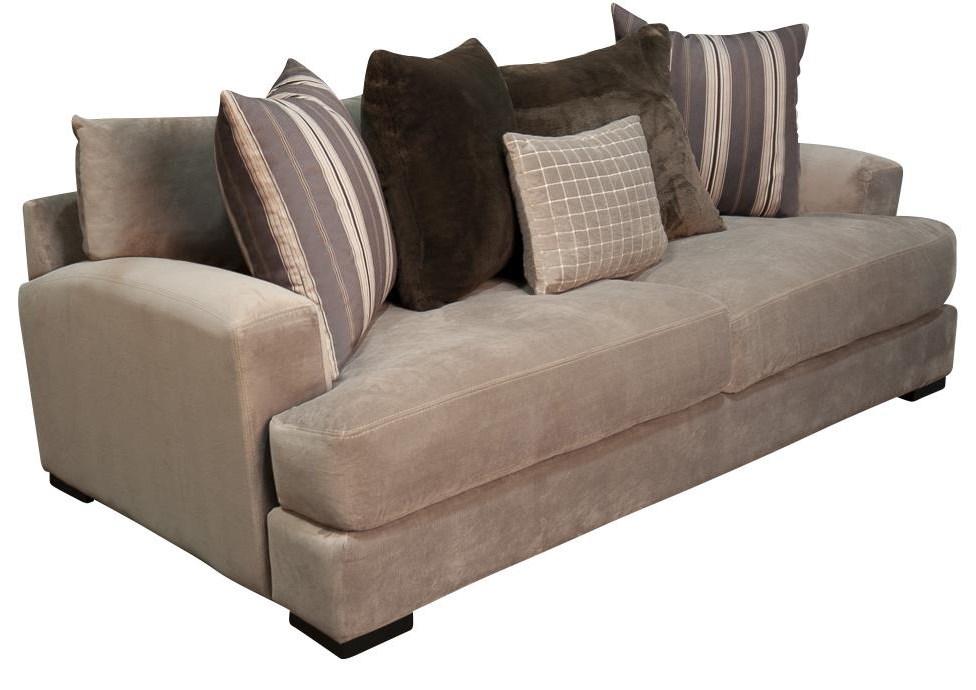 Aldo Modern Sofa
