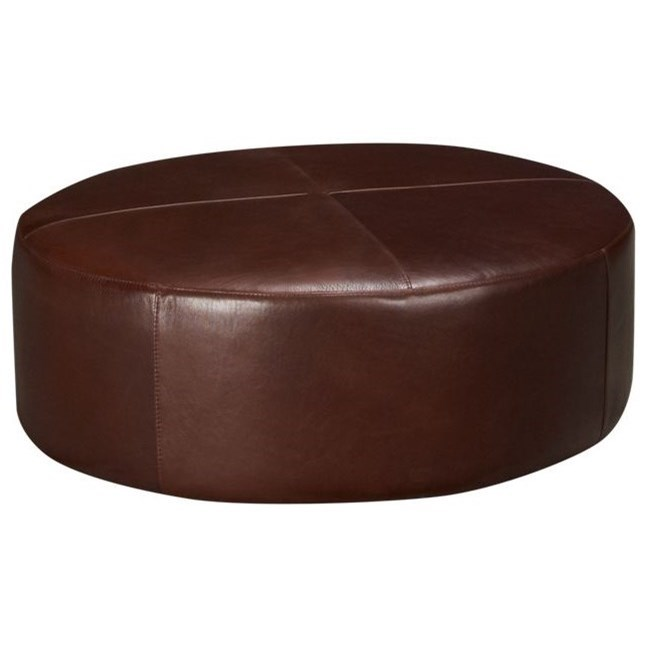 Cologne Ottoman by Jonathan Louis at Fashion Furniture