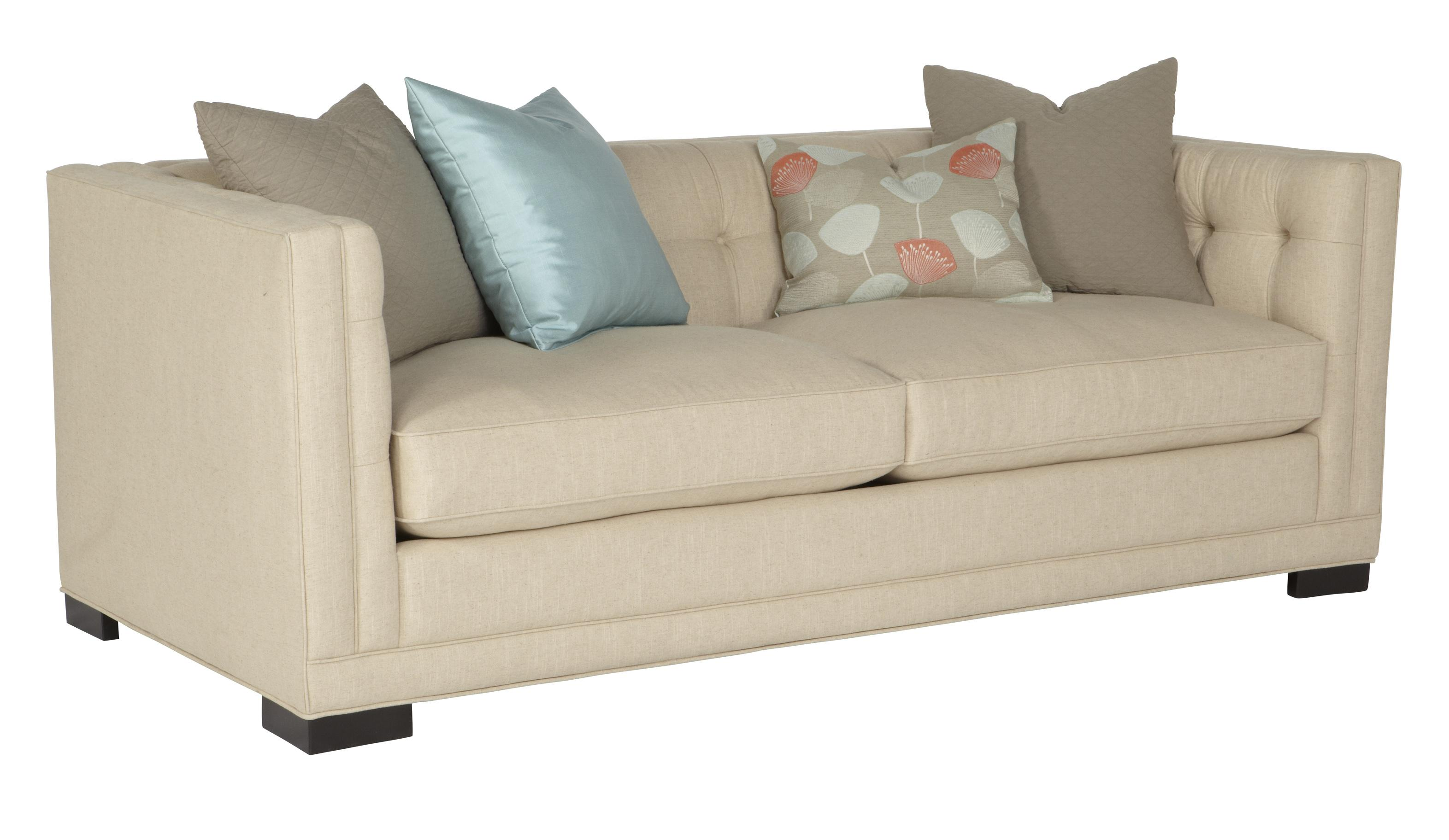 Abby Sofa by Jonathan Louis at Michael Alan Furniture & Design