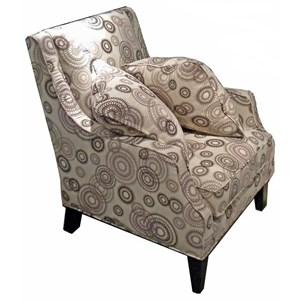 Hermes Chair
