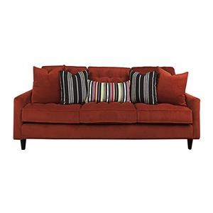 Morris Home Furnishings Adeline Adeline Sofa