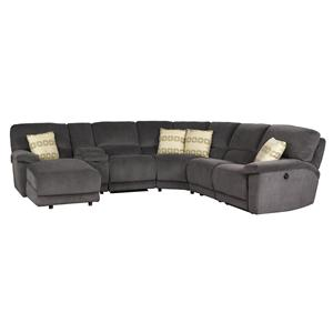Page 6 of Sectional Sofas