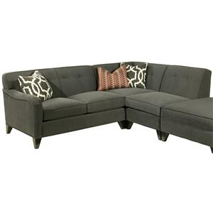 Page 3 Of Sectional Sofas Mankato Austin New Ulm