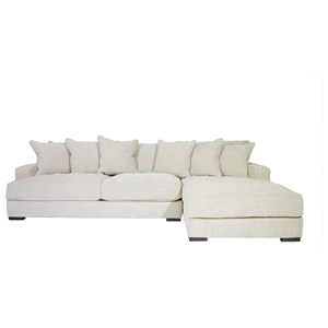 Page 15 of Sofas Erie Meadville Pittsburgh Warren Pennsylvania Sofas Store