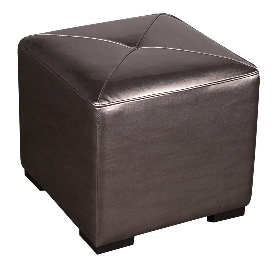 Morris Home Furnishings Beckham Eddie Ottoman - Item Number: 277648071
