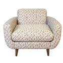 Jonathan Louis Bianca Bianca Arm Chair - Item Number: 324818016