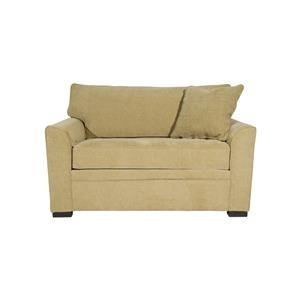 Jonathan Louis Blissful Chair Bed