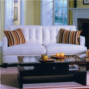 Page 22 of Sofas Erie Meadville Pittsburgh Warren Pennsylvania Sofas Store