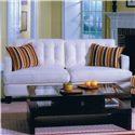 Jonathan Louis Bono Sofa - Item Number: 03930