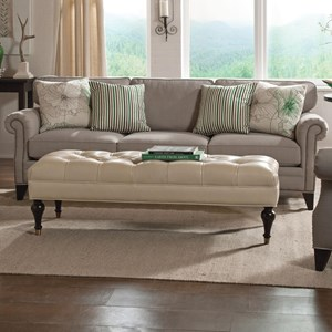 Jonathan Louis Caitlyn Estate Sofa