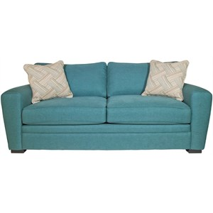 Jonathan Louis Choices - Artemis Full Sofa Sleeper