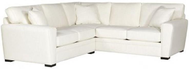Wondrous Jonathan Louis Choices Artemis Casual 2 Piece L Shaped Machost Co Dining Chair Design Ideas Machostcouk