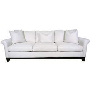 Jonathan Louis Daley Sofa