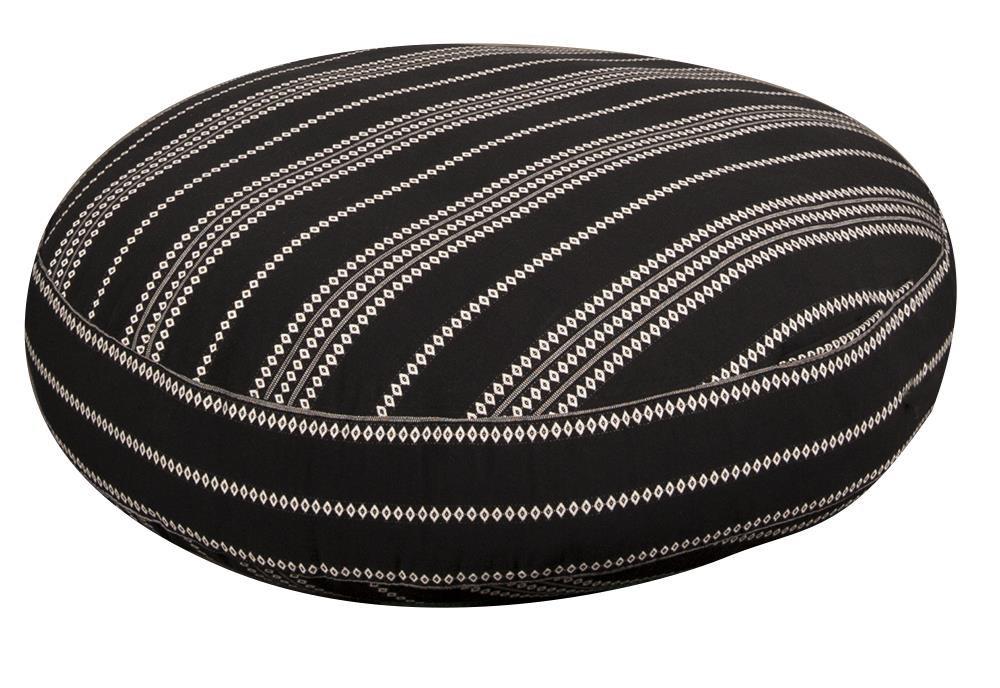 Santa Monica Deya Deya Floor Pillow - Item Number: 471821035