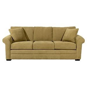Jonathan Louis Dozy Queen Sofabed