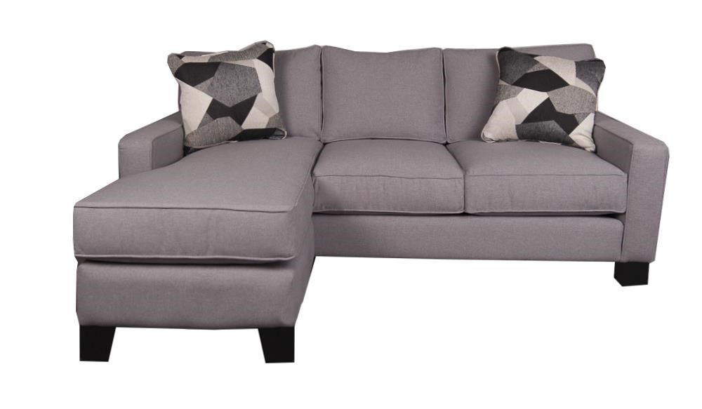 Eddie Modern Sectional Sofa