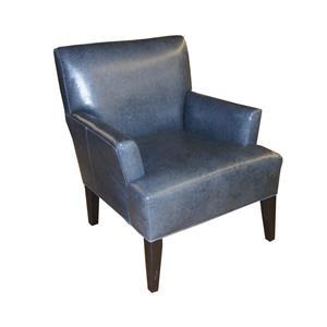 Jonathan Louis Ellen Accent Chair