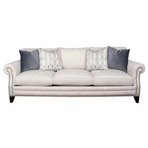 Morris Home Furnishings Helen - Helen Sofa
