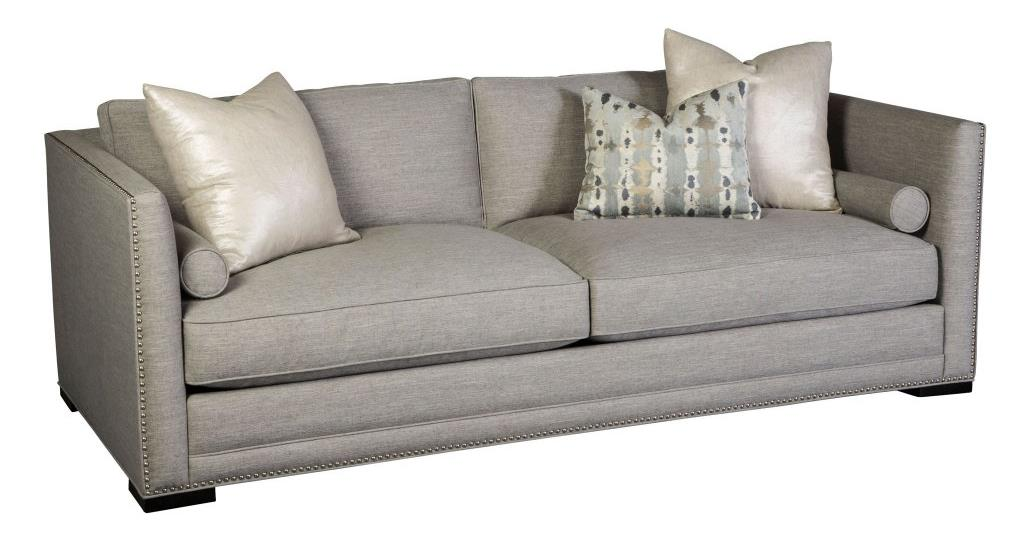 Jonathan Louis Hurston Sofa Stoney Creek Furniture