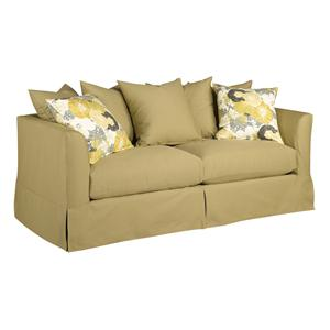 Page 35 of Sofas Erie Meadville Pittsburgh Warren Pennsylvania Sofas Store