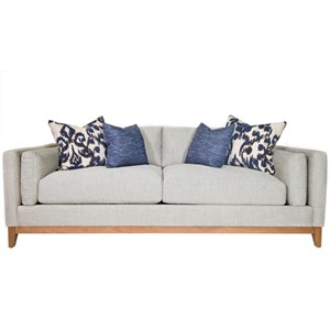 Jonathan Louis Kelsey Estate Sofa