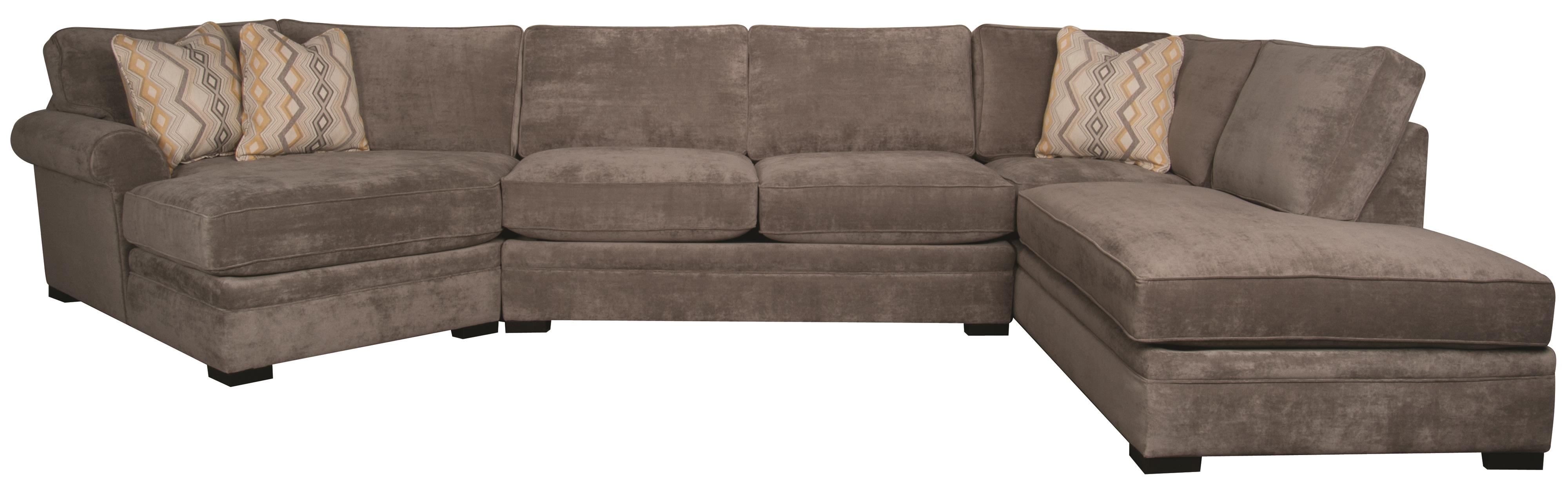 with pin w couch patola corner sectional ideas park chaise piece raf cuddler