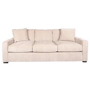Santa Monica McKinley McKinley Sofa