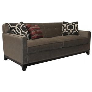 Sofas In Fresno Madera Fashion Furniture