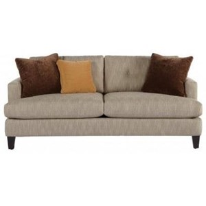 Page 21 of Sofas Erie Meadville Pittsburgh Warren Pennsylvania Sofas Store